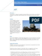 20121204_121204-factsheet-patriot-en