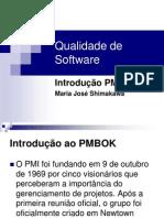 Qualidade de Software_1%80%A0%A6%BA Slide