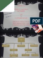 presentacion del 5 de septiembre del 2012
