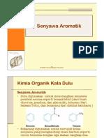 2710 Pburhan Chimie Kimorga 08 Senyawa Aromatik 2