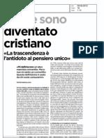 Pietro Barcellona