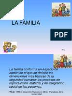 Familia+ 2