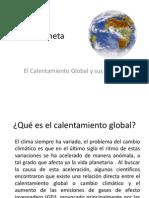115536285 Nuestro Planeta