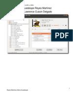 Mejores reproductores de audio y video libres