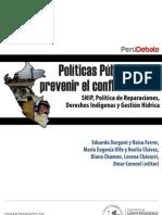 PeruDebate. Políticas Públicas Para Prevenir el Conflicto Social.2012.pdf