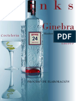 Ginebra Final