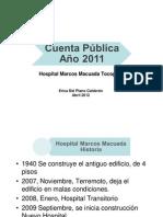 Cuenta-Pública-H.-Tocopilla