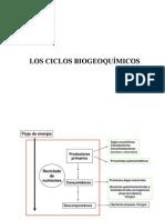 Ciclos_C_N