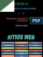 20 Diapositivas de Tic 28 de Noviembre Del 2012