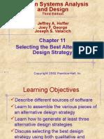 chapter11%5B1%5D