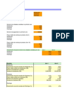 PlanilhaModeloPlanejarCustosEInvestimentosDoSeuSite
