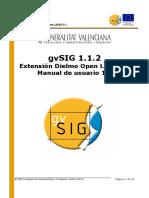 Manual DielmoOpenLiDAR 1.0 BN5