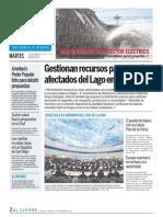 Edición 215 (13-11-2012)