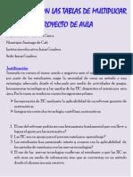3. Proyecto1