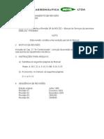 Em Bra Er 202 Ipanema Service Manual