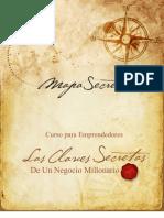 Mapa+Secreto+Modulo+1(9 Abril2011)
