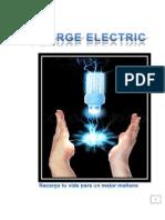 Charge Electri1