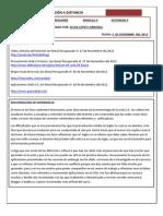Resumen Web 2.0
