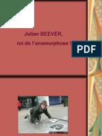 Julian Reeves