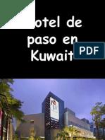 Motel Espectacular