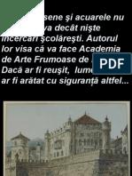 Pictor Ratat