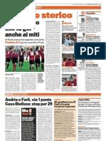La Gazzetta dello Sport 05-12-2012 - Calcio Lega Pro