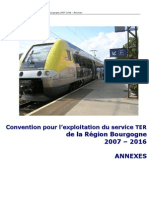 Version définitive Annexes 210207