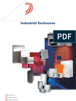 Industrial Enclosures Catalogue Oct 10 Complete_2