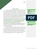 Final Edit English Paper~Upload