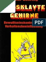 Johannes Rothkranz Pdf