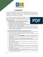 Copy of Copy of Neft Format