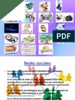 20 diapositivas
