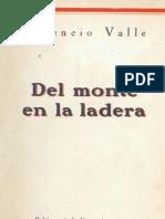 Del Monte en La Ladera