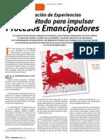 articulo5-cepep