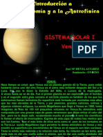125 2a Venus Planeta en Invernadero (FILEminimizer)
