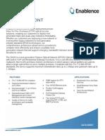 69 Datasheet Datasheet Systems Ont Gpon g420i