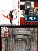 Blame! Vol 02