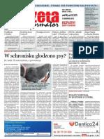 Gazeta Informator 127