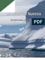 Antartica Nuestra