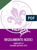 regolamento_agesci_2012