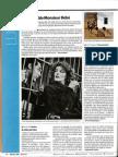 Article Telerama Afghanistan