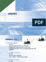 Usenet (2)