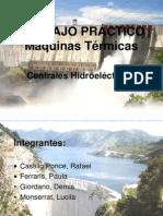 53437778 Centrales Hidroelectricas Tamano Original[1]