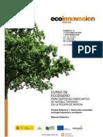 Curso FD3 Material Didáctico 1