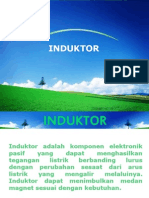 2c. INDUKTOR (2)