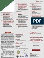 UIMP 2012 - DIEZ AÑOS DE MORATORIA TURÍSTICA EN CANARIAS definitivo