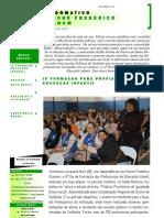 Informativo 11_2012