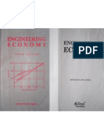Engineering Economy by h.b Sta. Maria