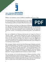 Pressemappe_CvO-Medaille_2012
