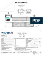DW 8 000 Wilson_Norfolk
